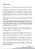Mokymų programos leidinys - Page 6