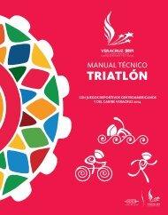 WEB-Triatlon-ESP