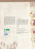 Schulungsmaterialien für Organisationen in der ... - Venro - Seite 7