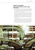 Lawson M3 Groothandel & distributie Brochure - Logismarket, de ... - Page 3