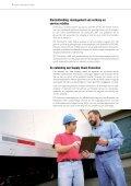 Lawson M3 Groothandel & distributie Brochure - Logismarket, de ... - Page 4