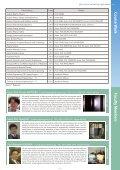 Guidebook - Page 3
