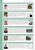 Guidebook - Page 6