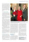 Astrid Blaschitz stellt sich vor - biomed-austria - Seite 2