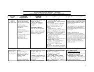 tableaux synthèse - Centre de recherche sur l'intervention éducative ...