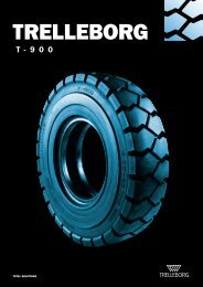 T-900