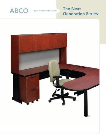 Furniture Custom