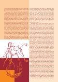 Download PDF - Kölner Philharmonie - Seite 3