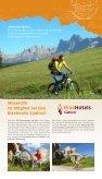 Download - Berghotel Moseralm - Seite 3