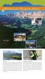 Download - Berghotel Moseralm - Seite 4