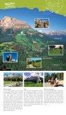 Download - Berghotel Moseralm - Seite 5
