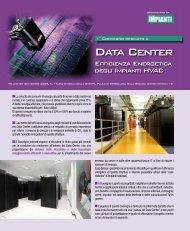 pdf - 277 kb - Blue Box Group