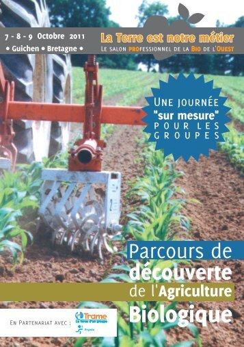 En Partenariat avec : - Pardessuslahaie.net