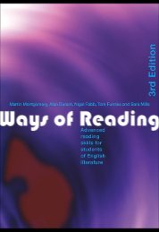 Montgomery_Ways_of_Reading