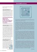 encuentros-46 - Page 4