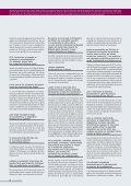 encuentros-46 - Page 6