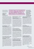encuentros-46 - Page 7