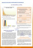 Junio 2008 - Sector Fiscalidad - Page 5