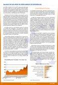 Junio 2008 - Sector Fiscalidad - Page 6