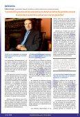 Junio 2008 - Sector Fiscalidad - Page 7