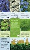 2,99 - 1A Garten Schmidt - Seite 5