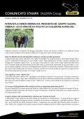 Alpine Life (PDF) - Salewa - Page 2