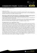 Alpine Life (PDF) - Salewa - Page 3