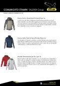 Alpine Life (PDF) - Salewa - Page 6