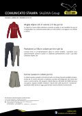 Alpine Life (PDF) - Salewa - Page 7