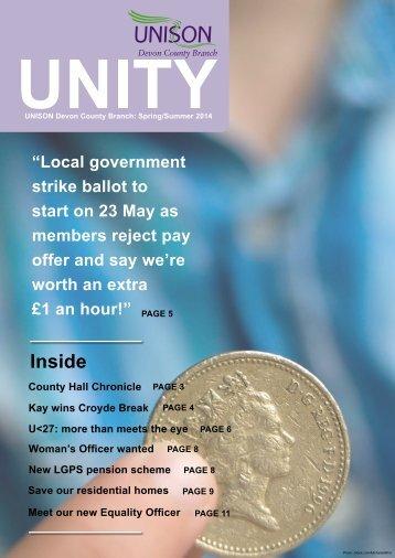 UNITY-Spring-Summer-2014-FINAL.pdf-for-web