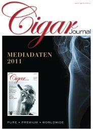 MEDIADATEN 2011 - Airpage.ch