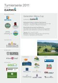 Broschuere_Generation_30plus_Cup_2011.pd[...] - Time4Golf - Seite 4