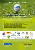 Broschuere_Generation_30plus_Cup_2011.pd[...] - Time4Golf - Seite 7