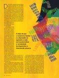 Tempestades - Revista Pesquisa FAPESP - Page 3