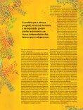 Tempestades - Revista Pesquisa FAPESP - Page 6
