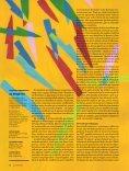 Tempestades - Revista Pesquisa FAPESP - Page 7