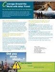 2010 Atlas Brochure - JJ Stanis & Company, Inc. - Page 2