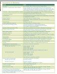 2010 Atlas Brochure - JJ Stanis & Company, Inc. - Page 3