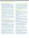 2010 Atlas Brochure - JJ Stanis & Company, Inc. - Page 4