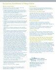 2010 Atlas Brochure - JJ Stanis & Company, Inc. - Page 5