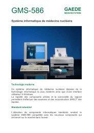 Rosa Homyl Tragberer Thermobondrucker Taschenformat Thermopapier Fotodrucker unterst/ützt USB und Bluetooth mit Papier
