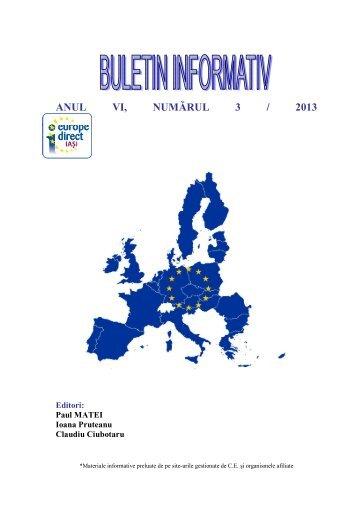 4 - Europe Direct Iasi