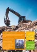 Download Energy from waste plant planning ... - States of Jersey - Page 2