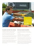 Download Energy from waste plant planning ... - States of Jersey - Page 3