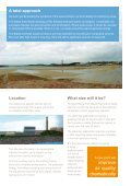 Download Energy from waste plant planning ... - States of Jersey - Page 4