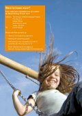 Download Energy from waste plant planning ... - States of Jersey - Page 7