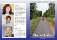 Sommer 2006 - Kirchemarmstorf.de