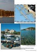 NAVIGATION - Linssen Boating Holidays - Page 4