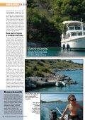 NAVIGATION - Linssen Boating Holidays - Page 7