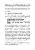 pdf - ES fondi - Page 5